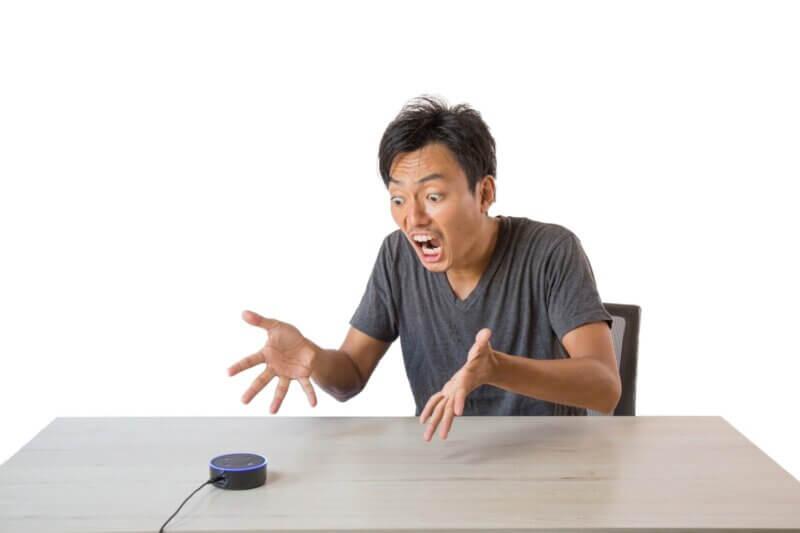 "<img src=""angru.man"" alt=""「自分なりの看護観」がないとなぜ落ちるのか?"">"