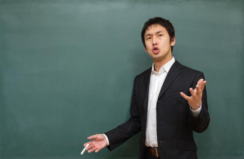 """<img src=""""teacher.man"""" alt=""""看護学校社会人入試では何をみられるのか?"""">"""