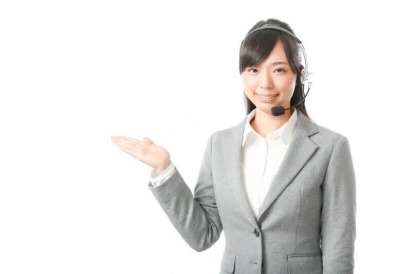 """<img src=""""suit women.jpg"""" alt=""""だから退職されないようにサポートしてくれます"""">"""