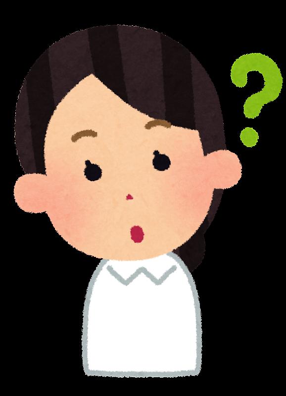 "img src=""example.png"" alt=""はてな看護師"" /"